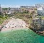 Famous Pulglia Beaches