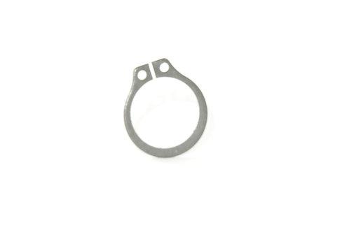 Part# 50152 / Snap Ring