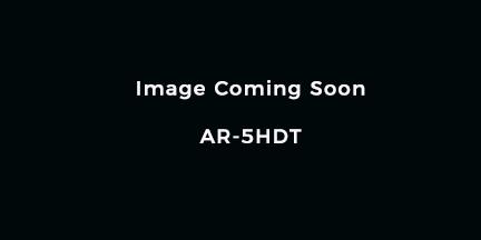 Brutus Roller AR-5HDT