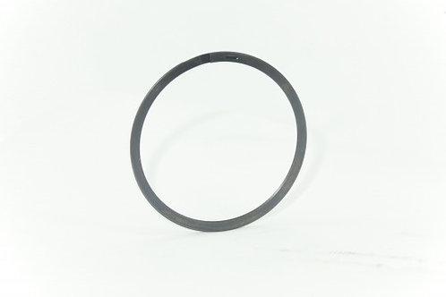 Part# 5090 / Snap Ring