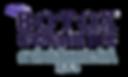 botox for men logo PNG.png