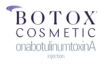 botox for men logo PNG.png