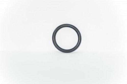 Part# 5609 / O Ring
