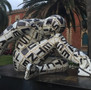 Paola Epifania Sculptures
