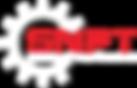 SNPT logo FL white_7 2 2019.png