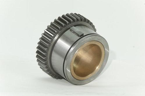Part# 8X-5201 / Gear Assy