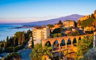 Sicily Architecture.jpg