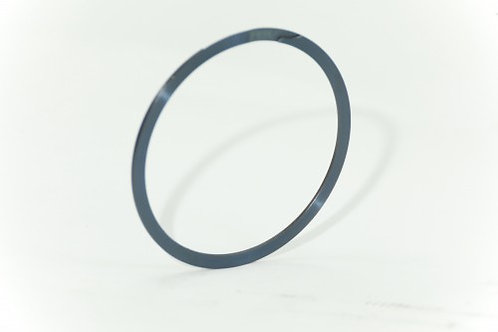 Part# 5089 / Snap Ring
