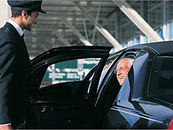 M-chauffeur-5.jpg