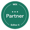 wix partner badge Creator.png