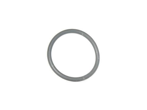 Part# 56103 / O Ring