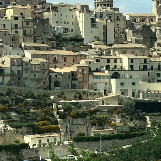 Sicily waits for you!