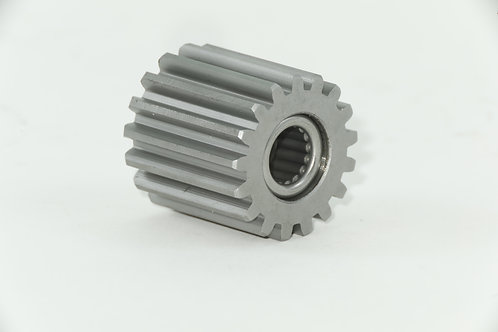 Part# 9X-5103 / Long Pinion Assy
