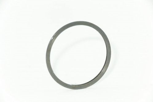 Part# 50142  / Snap Ring