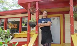 Chef Gaetano Welcomes You!