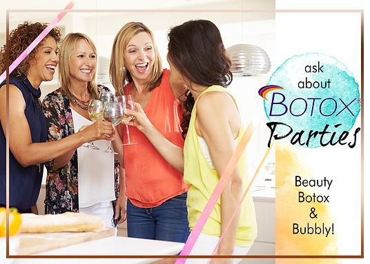 Botox party.jpg