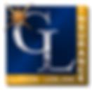 Glison LeBlanc Insurance