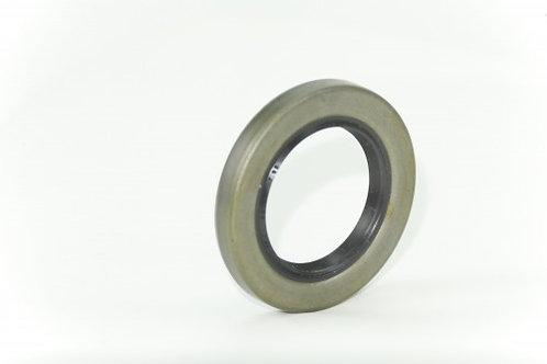 Part# 20119 / Oil Seal