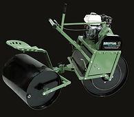 Brutus Roller AR-5H