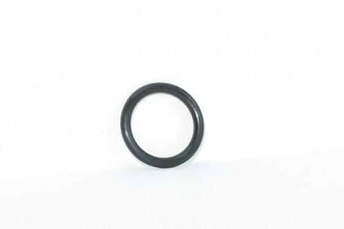 Part# 5615 / O Ring