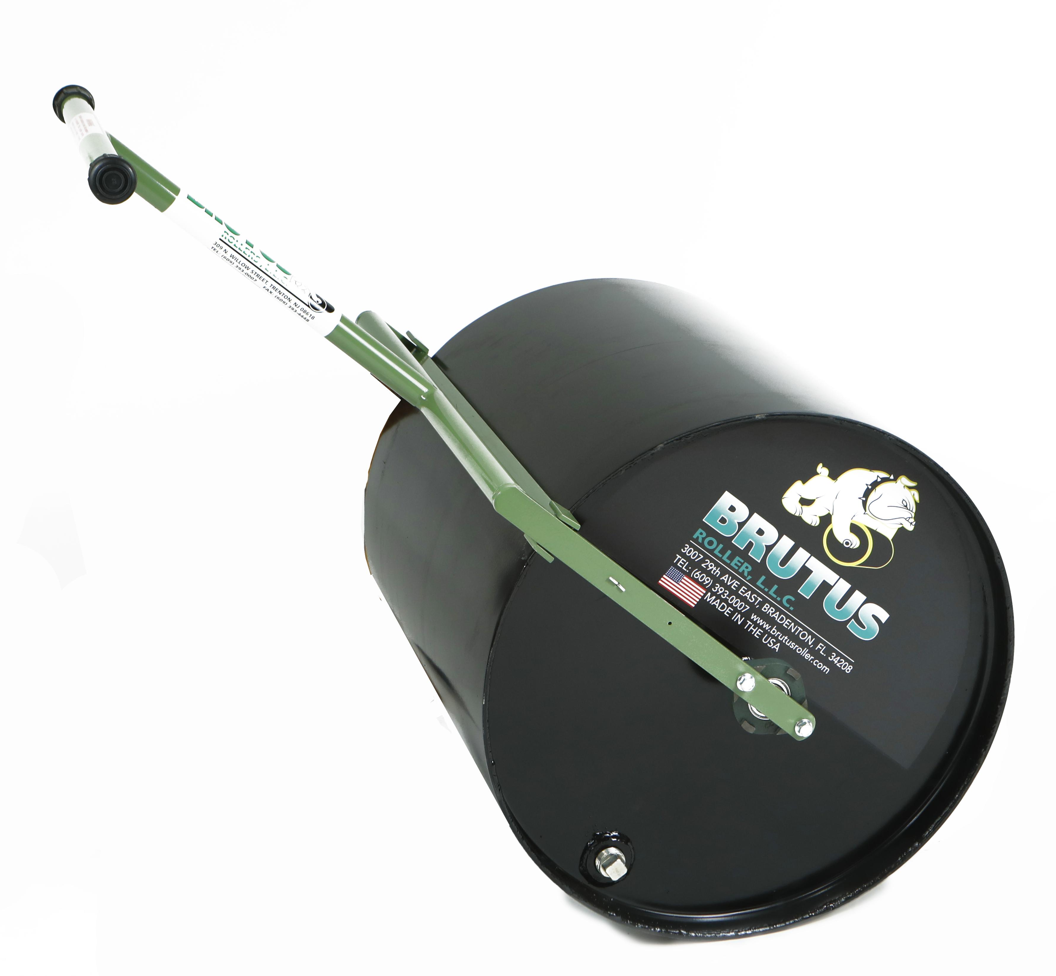 Brutus Roller HR-1824