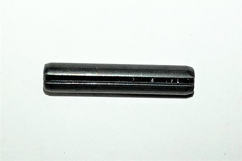 Part# 7121 / Roll Pin