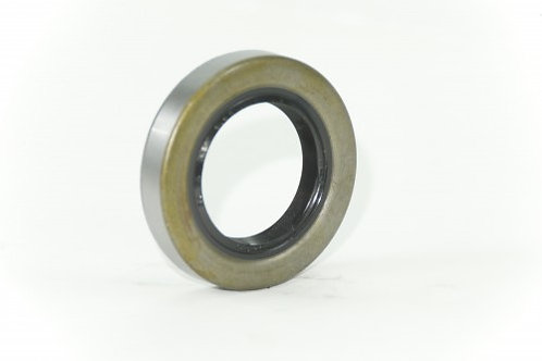 Part# 20203 / Oil Seal