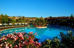 Sicilian Modern Hotel.jpg