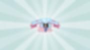 copertina-dimensioni-youtube.png