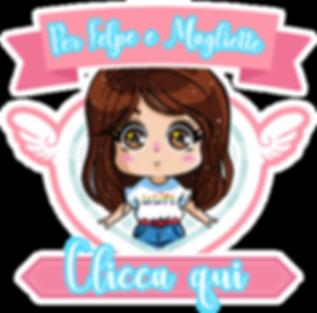 icona-felpe.png
