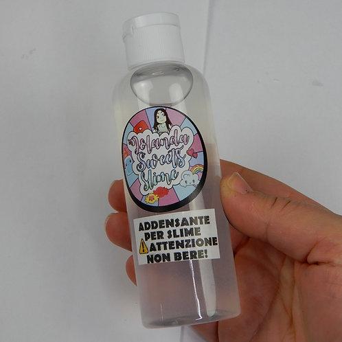 Addensante 100 ml ( Iolanda Sweets)