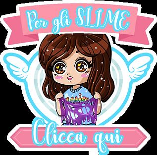 icona-slime.png
