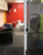 kids room 3.jpg