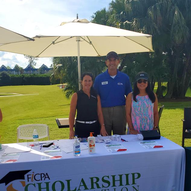 FICPA SF Golf 2020 Staff.png