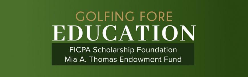 web-bnr-FICPA-Golfing-Fore-Education-202
