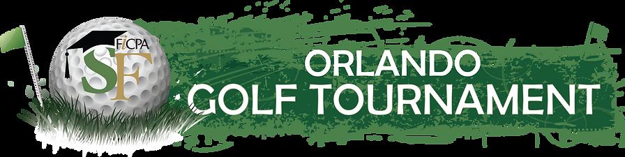 2021 Golf Logo.png