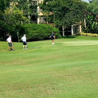 FICPA SF Golf 2020 (38).png