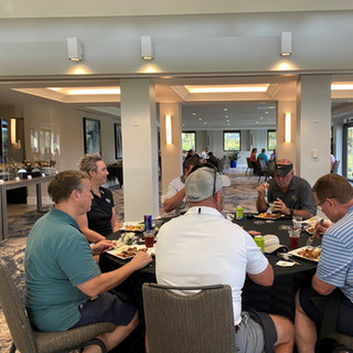 FICPA SF Golf 2020 Dinner 1.jpg
