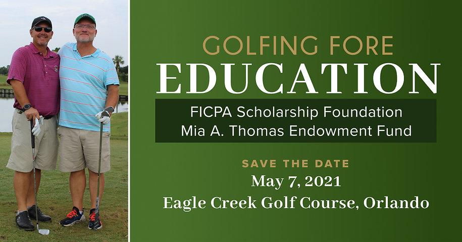Social-Pro-FICPA-Golfing-Fore-Education-