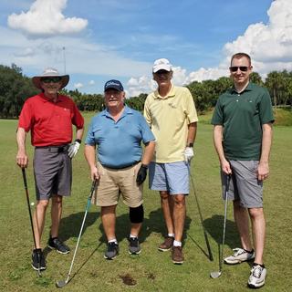 FICPA SF Golf 2020 Team CRI BKHM.png