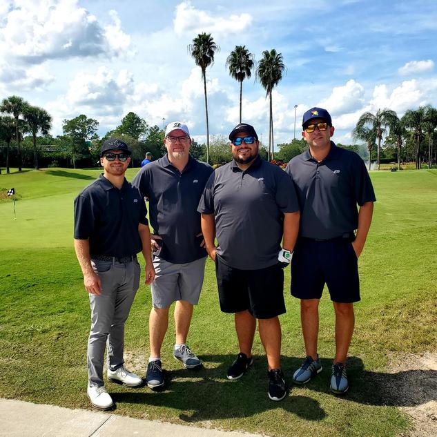 FICPA SF Golf 2020 Team ADP.png