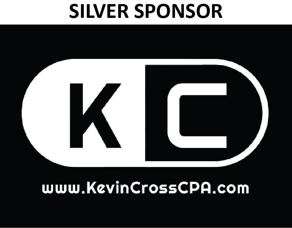 KevinCross.jpg