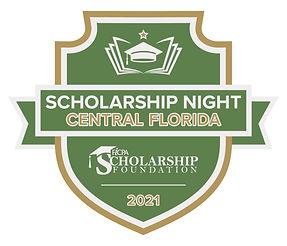 ficpasf-scholarship-night-central-florid