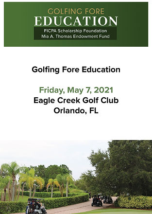 Event Home Page Image Golfing Fore Ed-02