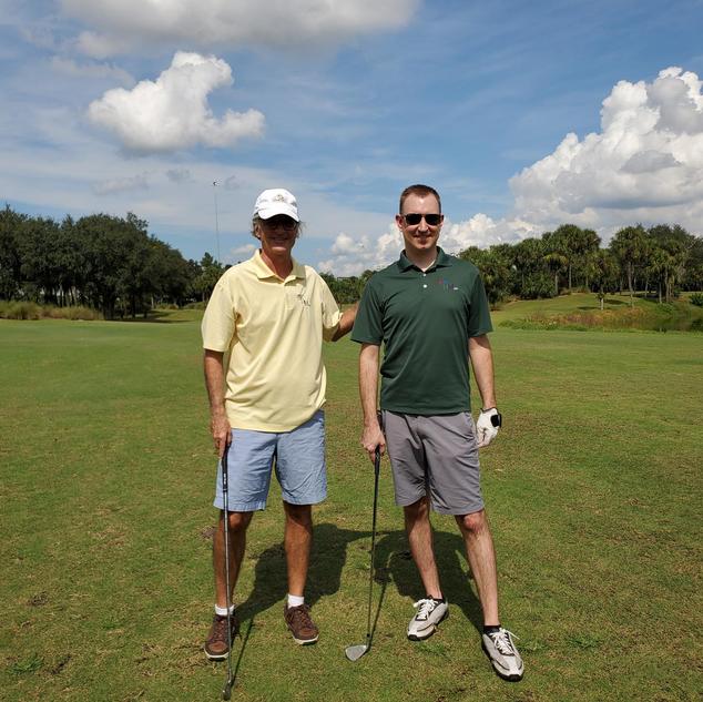 FICPA SF Golf 2020 Team BKHM.png