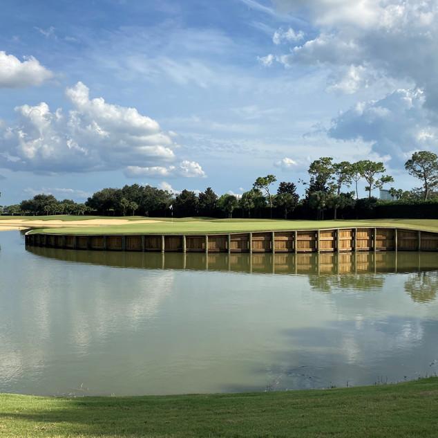 FICPA SF Golf 2020 18th Green.jpg