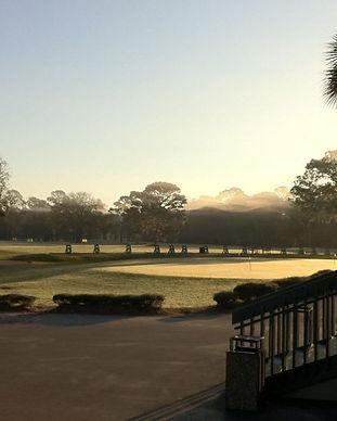 Tarpon Woods Golf Club.jpg