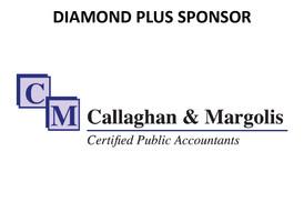Diamond Plus Sponsor