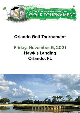Event Home Page Image Orlando Golf-03.jp