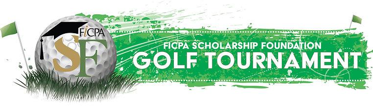 Golf Logo.jpg
